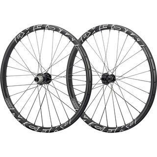 Mcfk Laufradsatz, 27.5 Zoll UD Carbon