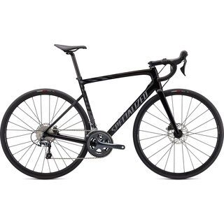 Specialized Tarmac tarmac black/smoke 2021