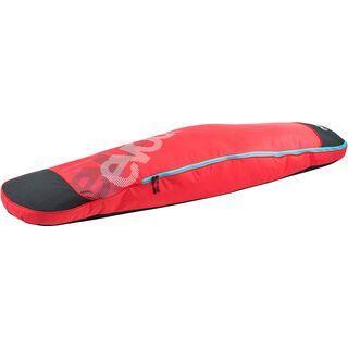 Evoc Board Bag, red - Snowboardtasche