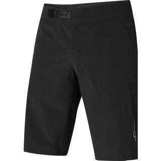 Fox Flexair Lite Short black