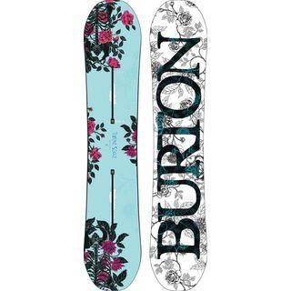 Burton Talent Scout 2016 - Snowboard