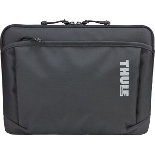 Thule Subterra MacBook Sleeve 12 Zoll - Laptop Sleeve