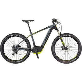 Scott E-Scale 720 2018 - E-Bike