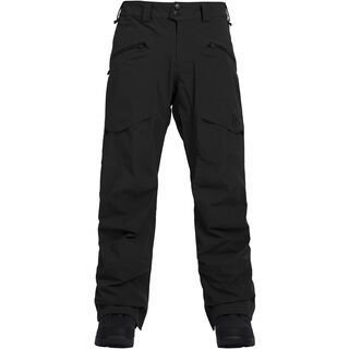 Burton [ak] Gore-Tex Hover Pant, true black - Snowboardhose