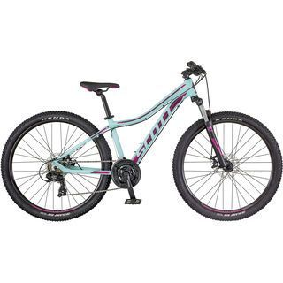 Scott Contessa 740 2018 - Mountainbike