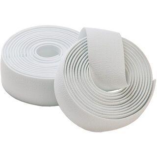 Cannondale Synapse Handlebar Tape, white - Lenkerband