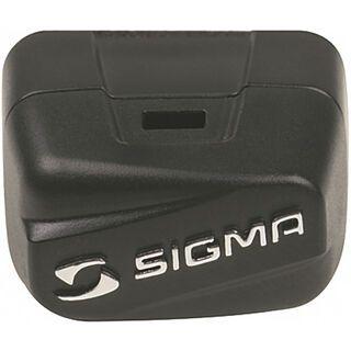Sigma Trittfrequenz Power Magnet - Ersatzteil