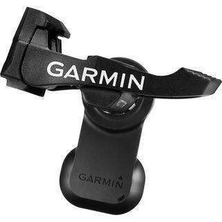 Garmin Vector 2S Upgrade Leistungsmesspedal - Leistungsmesser