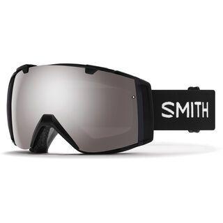 Smith I/O - ChromaPop Sun Platinum Mir black