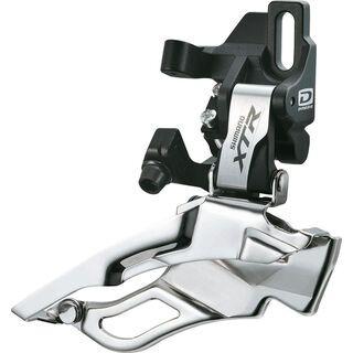 Shimano Umwerfer XTR FD-M981 3x10 Down Swing - Direct-Mount