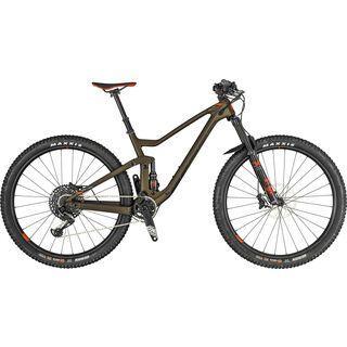 Scott Genius 920 2019 - Mountainbike
