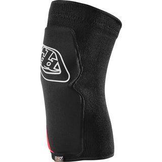 TroyLee Designs Speed Knee Sleeve, black - Knieschützer