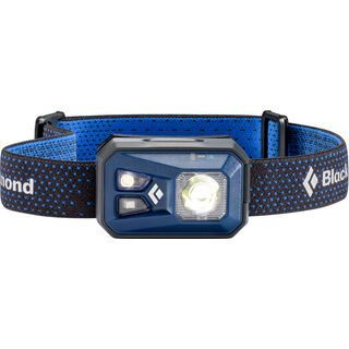 Black Diamond ReVolt Headlamp, denim - Stirnlampe