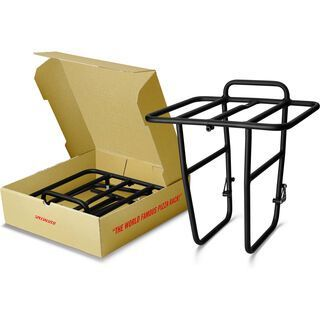 Specialized Pizza Rack black