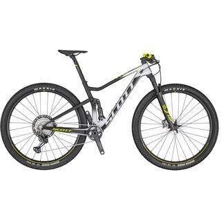 Scott Spark RC 900 Pro 2020 - Mountainbike