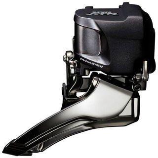 Shimano Umwerfer XTR Di2 FD-M9070 2x11 Down Swing - Direct-Mount