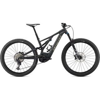 Specialized Turbo Levo Comp oak green/black/white mountains 2021