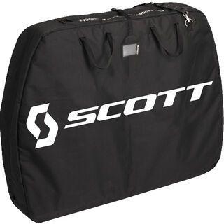 Scott Classic Bike Transport Bag, black - Fahrradtransporttasche