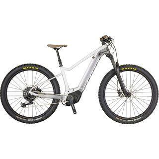 Scott Contessa Aspect eRide 10 - 27.5 2019 - E-Bike