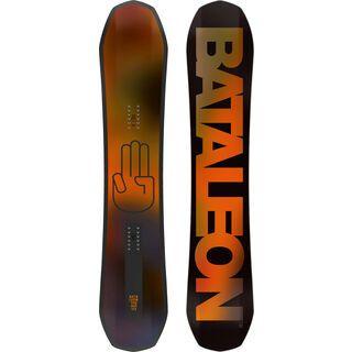 Bataleon The Jam Wide 2020 - Snowboard
