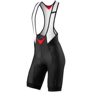 Specialized RBX Pro Bib Short, black - Radhose