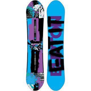 Burton Protest - Snowboard