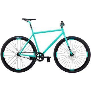 NS Bikes Analog 2015 - Fixie