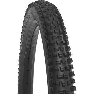 WTB Trail Boss TCS Tough/Fast Rolling - 27.5 Zoll, schwarz - Faltreifen