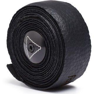 Fabric ALM Tape, black - Lenkerband