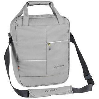 Vaude Reva, elephant - Gepäcktasche