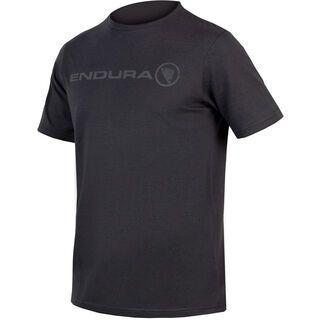 Endura One Clan Light T, grey - T-Shirt