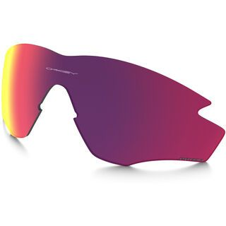 Oakley M2 Frame Prizm Replacement Lens, prizm road - Wechselscheibe