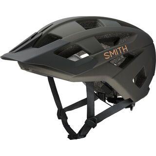 Smith Venture MIPS, matte gravy - Fahrradhelm