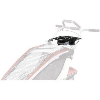 Thule Chariot Konsole - Zubehör