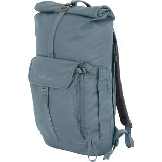 Millican Smith the Roll Pack 25L, tarn - Rucksack
