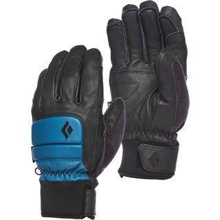 Black Diamond Spark Gloves, astral blue - Skihandschuhe