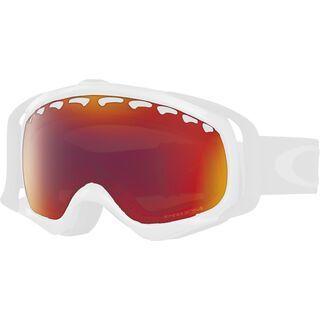 Oakley Crowbar Lens, prizm torch iridium - Wechselscheibe