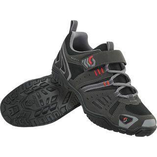 Scott Trail Shoe, black - Radschuhe