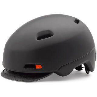 Giro Sutton MIPS, black - Fahrradhelm