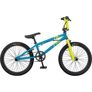 Scott Volt-X 30 2015 - BMX Rad