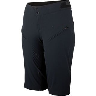 Specialized Women's Andorra Pro Short, black - Radhose