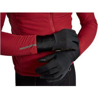Specialized Women's Neoshell Thermal Gloves black