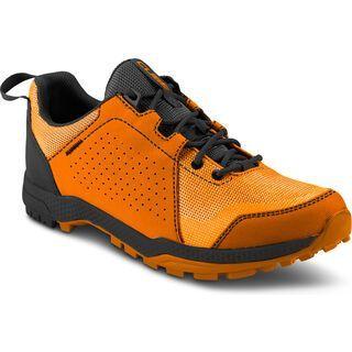 Cube Schuhe ATX Ox orange