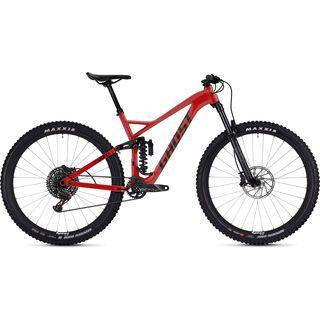 Ghost SL AMR X 7.9 AL 2020, red/black - Mountainbike