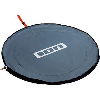 ION Changing Mat / Wetbag, black - Tasche