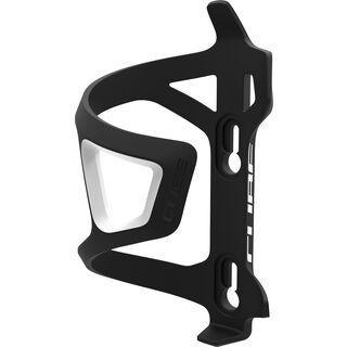 Cube Flaschenhalter HPP-Sidecage black´n´white