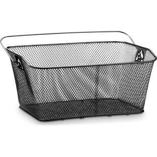 Cube RFR Korb Standard black