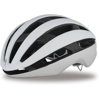Specialized Airnet, white - Fahrradhelm