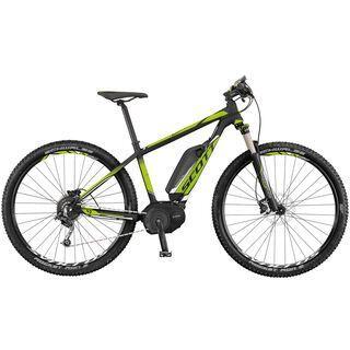 Scott E-Aspect 920 2014 - E-Bike