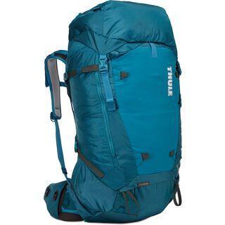 Thule Versant 60L Men's Backpacking Pack, fjord - Rucksack